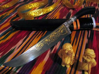 Песня клинка. Шахрихан, шахрихан узбекистан, узбекские ножи, узбекские ножи купить