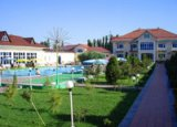 Hotels in Fergana