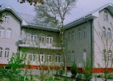 Hotels in Karshi