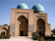 Cultural & Historical Tours in Central Asia, tours to Uzbekistan, Historical & Cultural tours in Uzbekistan